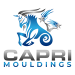 capri-mouldings-footer-logo